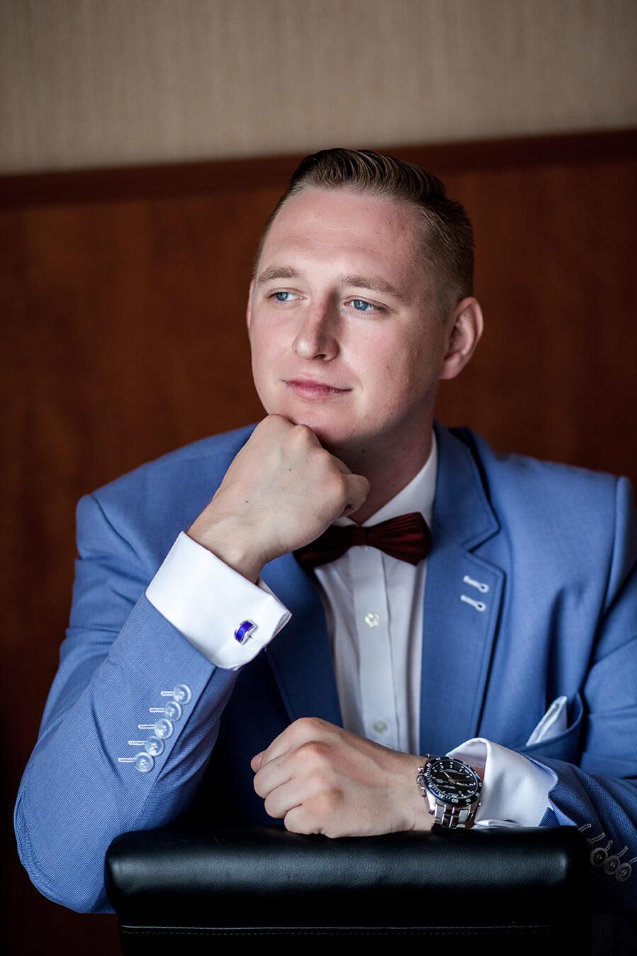 1-svadebnyj-fotograf-videooperator-svadebnoe-foto-utro-zheniha-idei-kiev-5