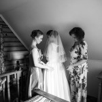 2-svadebnyj-fotograf-kiev-10