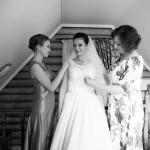 2-svadebnyj-fotograf-kiev-11