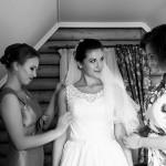 2-svadebnyj-fotograf-kiev-12