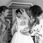 2-svadebnyj-fotograf-kiev-13