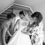 2-svadebnyj-fotograf-kiev-14