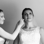 2-svadebnyj-fotograf-kiev-15
