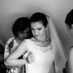 2-svadebnyj-fotograf-kiev-2