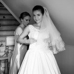 2-svadebnyj-fotograf-kiev-4