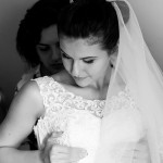 2-svadebnyj-fotograf-kiev-5