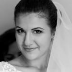 2-svadebnyj-fotograf-kiev-6