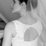 2-svadebnyj-fotograf-kiev-8
