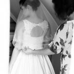 2-svadebnyj-fotograf-kiev-9