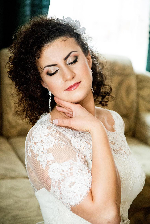 2-svadebnyj-fotograf-videooperator-svadebnoe-foto-utro-nevesty-idei-kiev-1