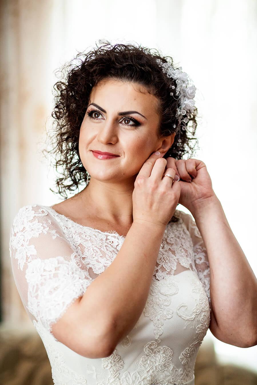 2-svadebnyj-fotograf-videooperator-svadebnoe-foto-utro-nevesty-idei-kiev-2