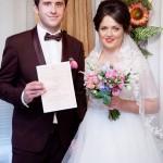 2-svadebnyj-fotograf-zags-progulka-registracija-nedorogo-kiev-2