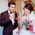 2-svadebnyj-fotograf-zags-progulka-registracija-nedorogo-kiev-4