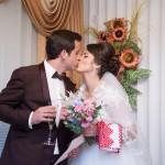 2-svadebnyj-fotograf-zags-progulka-registracija-nedorogo-kiev-5