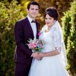 3-svadebnyj-fotograf-videooperator-kiev-gde-fotografirovatsja-v-kieve-osennjaja-svadba-2