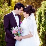 3-svadebnyj-fotograf-videooperator-kiev-gde-fotografirovatsja-v-kieve-osennjaja-svadba-3