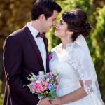 3-svadebnyj-fotograf-videooperator-kiev-gde-fotografirovatsja-v-kieve-osennjaja-svadba-4