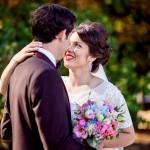 3-svadebnyj-fotograf-videooperator-kiev-gde-fotografirovatsja-v-kieve-osennjaja-svadba-6