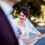 3-svadebnyj-fotograf-videooperator-kiev-gde-fotografirovatsja-v-kieve-osennjaja-svadba-7