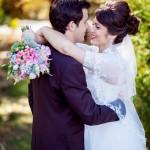 3-svadebnyj-fotograf-videooperator-kiev-gde-fotografirovatsja-v-kieve-osennjaja-svadba-8