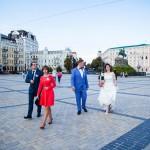 3-svadebnyj-fotograf-videooperator-svadebnoe-foto-idei-kiev-10