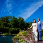 3-svadebnyj-fotograf-videooperator-svadebnoe-foto-idei-kiev-11