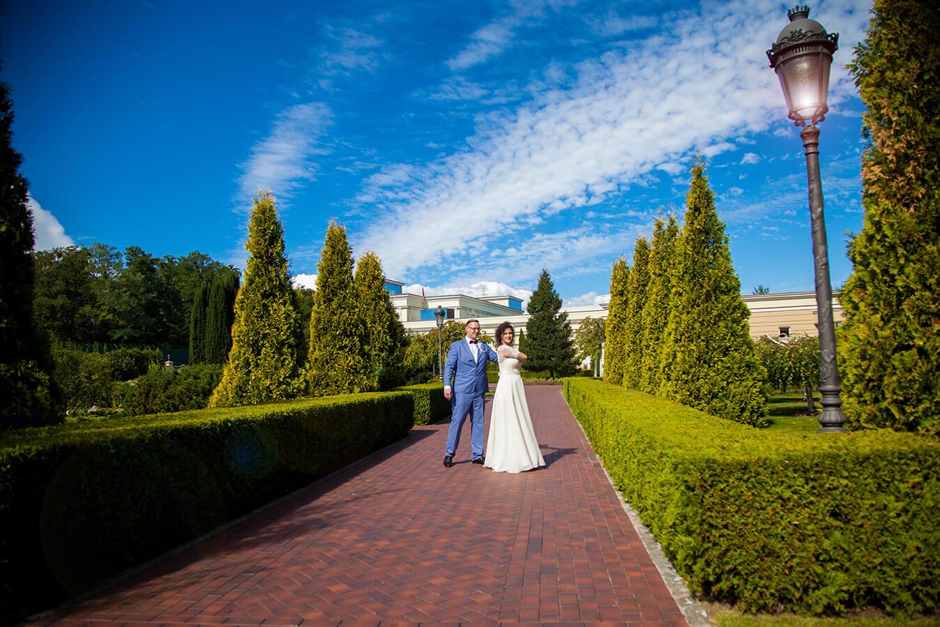 3-svadebnyj-fotograf-videooperator-svadebnoe-foto-idei-kiev-12