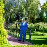3-svadebnyj-fotograf-videooperator-svadebnoe-foto-idei-kiev-13