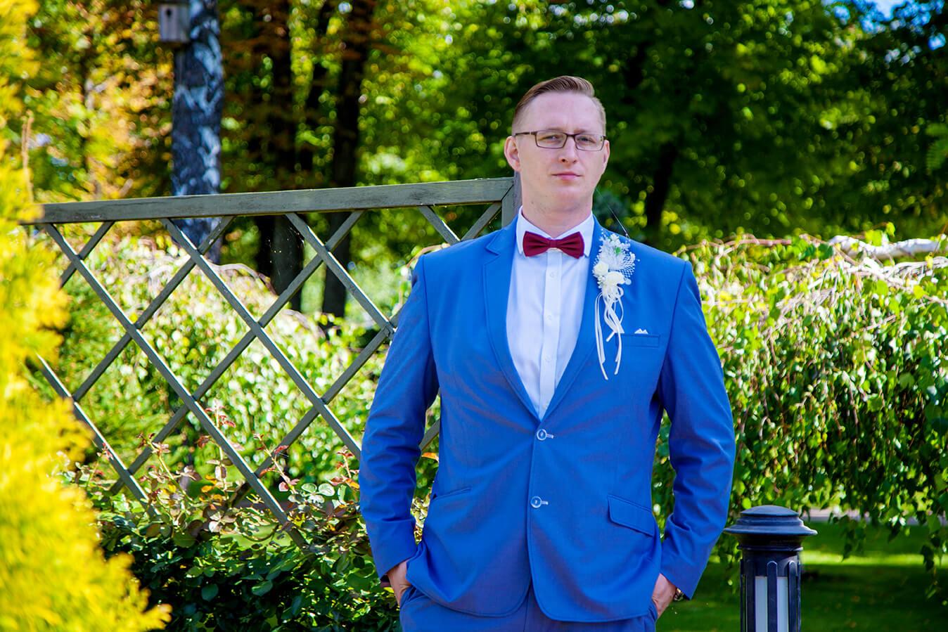 3-svadebnyj-fotograf-videooperator-svadebnoe-foto-idei-kiev-14