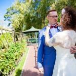 3-svadebnyj-fotograf-videooperator-svadebnoe-foto-idei-kiev-15