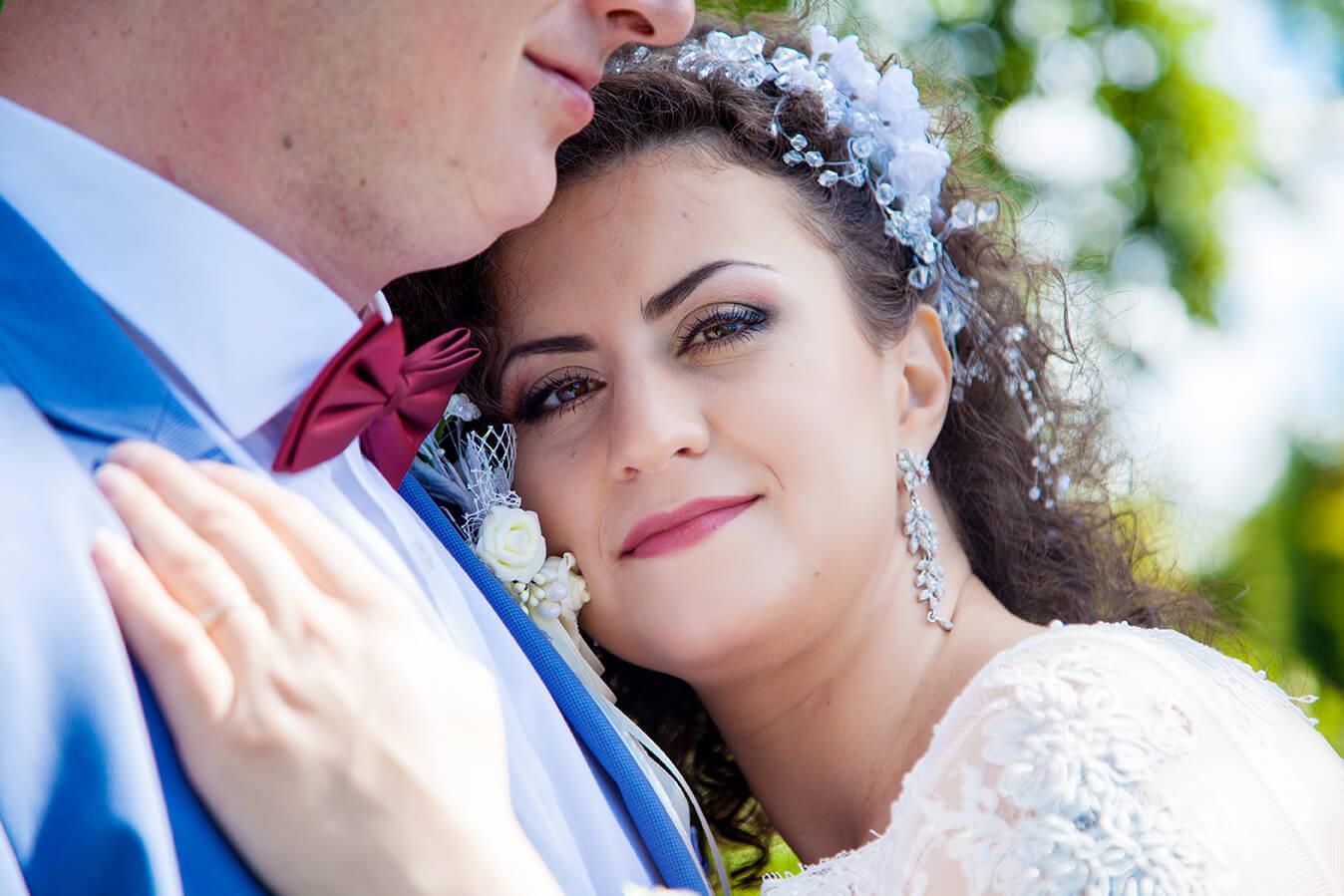 3-svadebnyj-fotograf-videooperator-svadebnoe-foto-idei-kiev-16