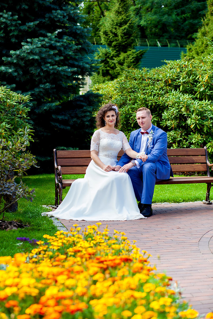 3-svadebnyj-fotograf-videooperator-svadebnoe-foto-idei-kiev-17
