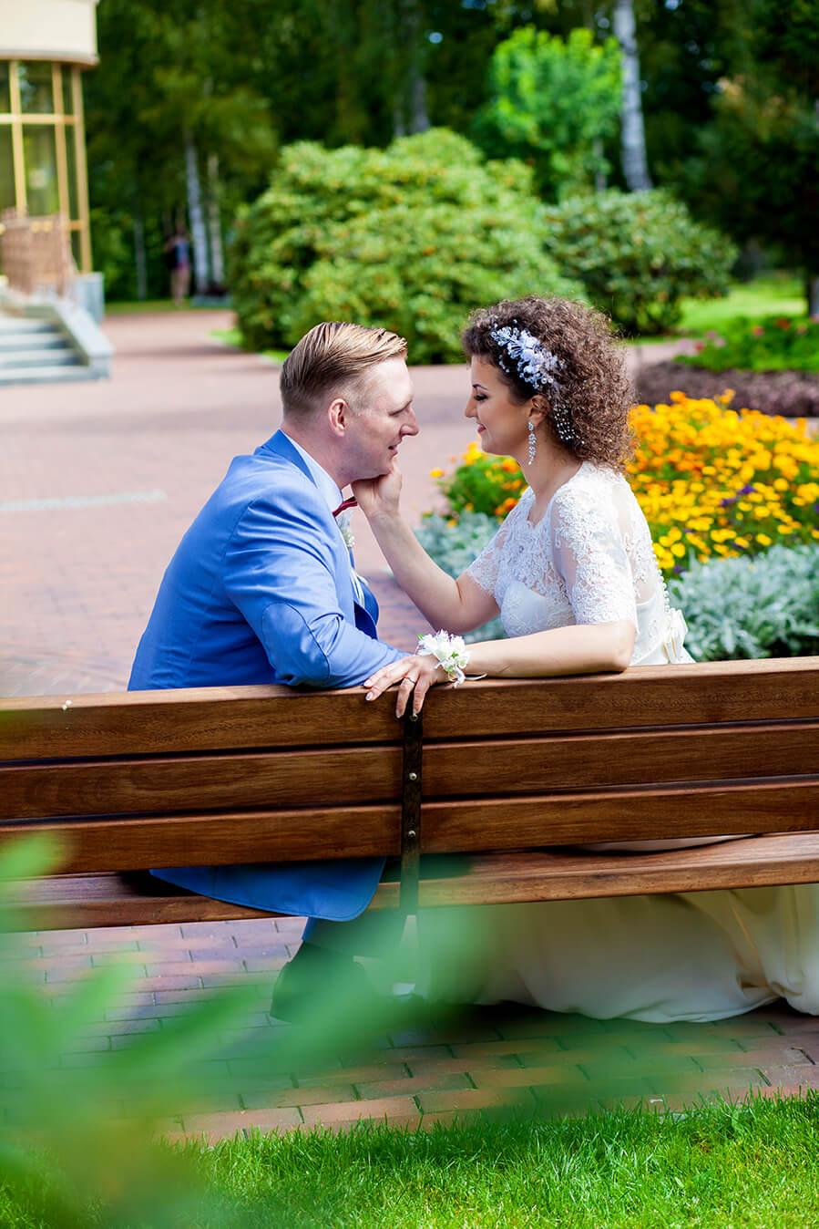 3-svadebnyj-fotograf-videooperator-svadebnoe-foto-idei-kiev-18