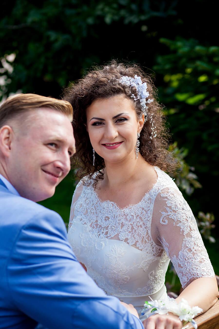 3-svadebnyj-fotograf-videooperator-svadebnoe-foto-idei-kiev-19