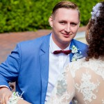 3-svadebnyj-fotograf-videooperator-svadebnoe-foto-idei-kiev-20