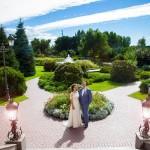 3-svadebnyj-fotograf-videooperator-svadebnoe-foto-idei-kiev-22