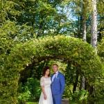 3-svadebnyj-fotograf-videooperator-svadebnoe-foto-idei-kiev-23