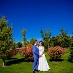3-svadebnyj-fotograf-videooperator-svadebnoe-foto-idei-kiev-25
