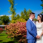 3-svadebnyj-fotograf-videooperator-svadebnoe-foto-idei-kiev-26