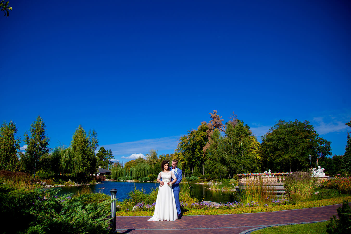 3-svadebnyj-fotograf-videooperator-svadebnoe-foto-idei-kiev-27