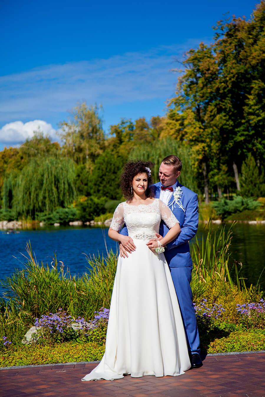 3-svadebnyj-fotograf-videooperator-svadebnoe-foto-idei-kiev-28