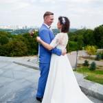 3-svadebnyj-fotograf-videooperator-svadebnoe-foto-idei-kiev-7