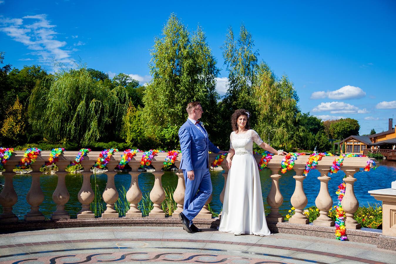 3-svadebnyj-fotograf-videooperator-svadebnoe-foto-idei-kiev-31