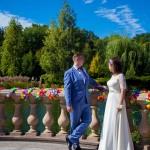 3-svadebnyj-fotograf-videooperator-svadebnoe-foto-idei-kiev-32