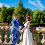 3-svadebnyj-fotograf-videooperator-svadebnoe-foto-idei-kiev-33