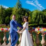 3-svadebnyj-fotograf-videooperator-svadebnoe-foto-idei-kiev-34