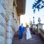 3-svadebnyj-fotograf-videooperator-svadebnoe-foto-idei-kiev-35