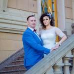 3-svadebnyj-fotograf-videooperator-svadebnoe-foto-idei-kiev-36