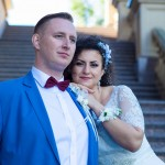 3-svadebnyj-fotograf-videooperator-svadebnoe-foto-idei-kiev-37