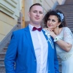 3-svadebnyj-fotograf-videooperator-svadebnoe-foto-idei-kiev-38